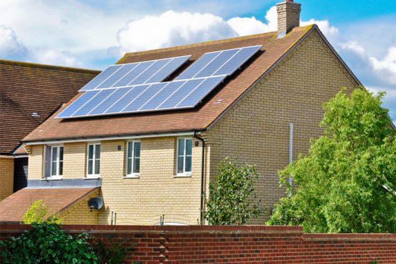Assess Your Solar Needs