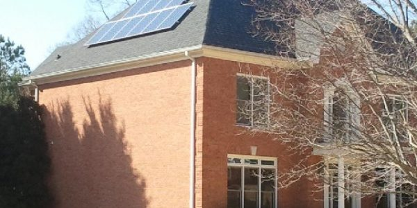 hudgins-3kw-installcomplete-distant1-2012-07-18-small-p3